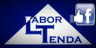 LABOR TENDA SNC
