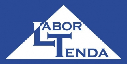 - LABOR TENDA SNC